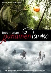 mgth_leif_raamatun_punainen_lanka_dvd_kansi